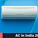 10 Best Air Conditioners in India 2021
