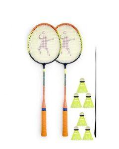 Rk son (Dual Power) Racket