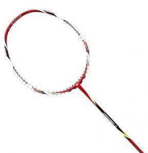 APACS Vanguard 11 Badminton Racket