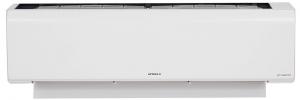 Hitachi 1.5 Ton 5 Star Inverter Split AC