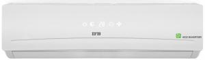 IFB 1.5 Ton 5 Star Inverter Split AC