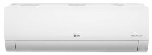 LG 1.5 Ton 3 Star Inverter Split AC