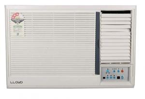 Lloyd 1.5 Ton 3 Star Window Air Conditioner
