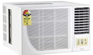 Onida 1 Ton 3 Star Window Air Conditioner