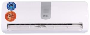 Onida 1.5 Ton 5 Star Wi-Fi Inverter Split AC