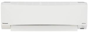 Panasonic 1 Ton 3 Star Inverter Split AC