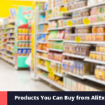 10 Cheapest Items UNDER $1 with FREE SHIPPING from Aliexpress