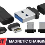 Top 10 Magnetic Charging Cables in India 2021