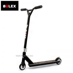 Bulex lwx-906 Scooter