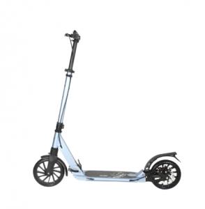 KWHEEL Anluosen-disc Scooter