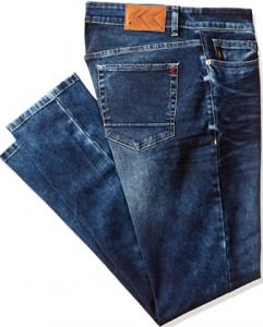 Numero Uno Jeans