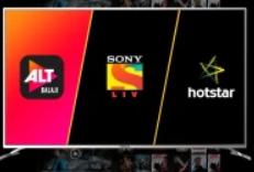 Onida 50UIC - Google-certified Smart 4K TV