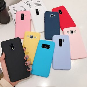 Phone case For samsung galaxy series under $1