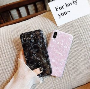 Phone case for iPhone Series $1