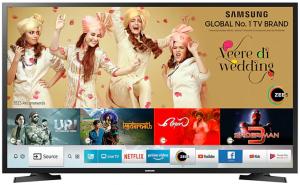Samsung UA40N5200ARXXL - Best Value-for-Money Smart LED TV
