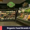 Top 10 Organic Food Brands in India