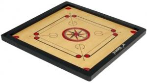 Vinex Carrom Board