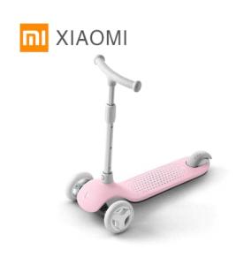 XIAOMI MIJIA MITU Scooter