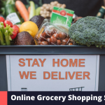 10 Best Online Grocery Shopping Sites & Apps in India (2021)