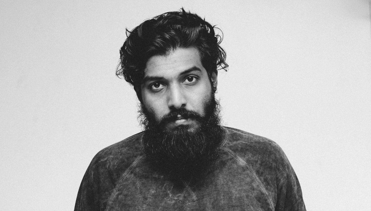 Best Indian Beard Styles