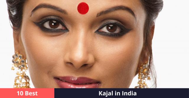 Best Kajal in India