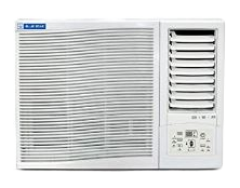 Blue Star 1 Ton 3 Star Window AC