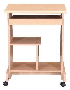 Computer Table from Flipkart
