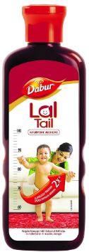 Dabur Lal Tail