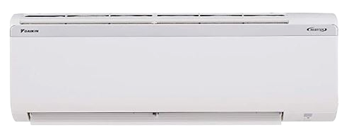 Daikin 1 Ton 3 Star Inverter Split AC