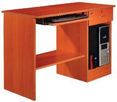 Delite Kom Computer Table