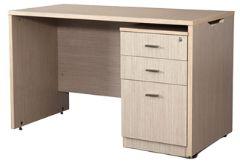 Godrej Interio Computer Table