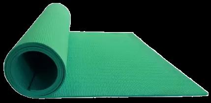 Multitex Yoga Mat