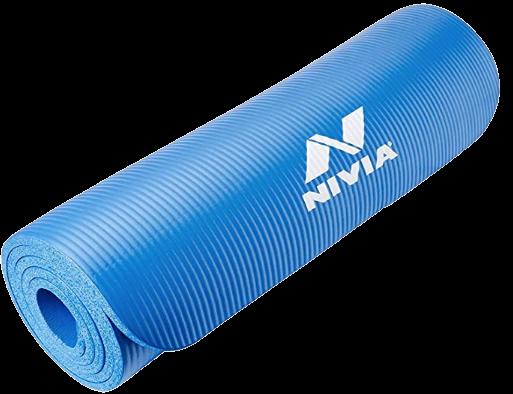 Nivia Yoga Mat