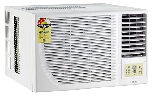 Onida 1 Ton 3 Star Window AC