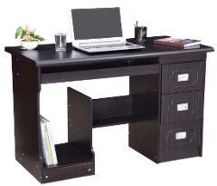 Royal Oak Computer Table