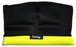 Saundarya Shaper Slimming Belt