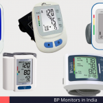 Best BP Monitor