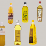 Top 10 Groundnut Oil Brands in India 2021