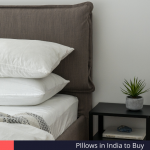 Best Pillows in India