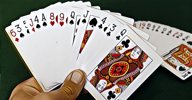 Best Rummy Sites
