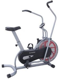 Cockatoo CFB-01 Smart Series Exercise Cycle