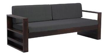 Fabindia Sofa
