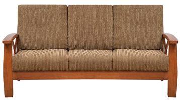 Hometown Sofa