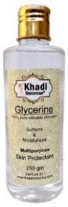 Khadi Omorose Glycerine