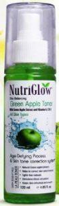 NutriGlow Neem And Tulsi Facial Kit