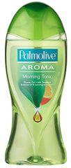 Palmolive Body Wash Aroma Morning Tonic Shower Gel