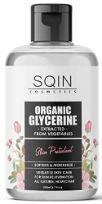 SqinCosmetics 100% Organic & Pure Vegetable Glycerin