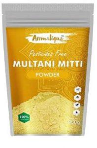 Aromatique Multani Mitti Powder