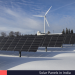 Best Solar Panels in India