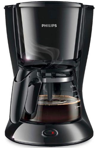 Philips HD7431 20 700-Watt Coffee Maker